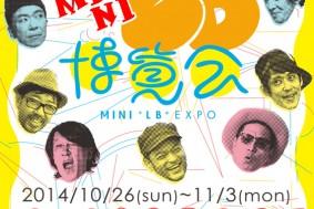 mini_lb