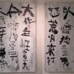 AKUNINSHOKI08