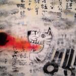 AKUNINSHOKI10