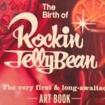 JellyBean_Poster_Show01