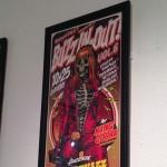 JellyBean_Poster_Show10