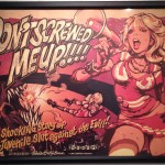 JellyBean_Poster_Show13