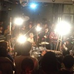 SHOCK_CITY!!!!!!!06