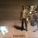kads_MIIDA03